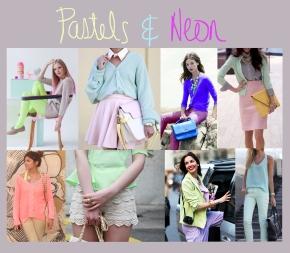 pastels+neon