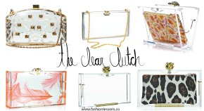 transparent clutch-01-01