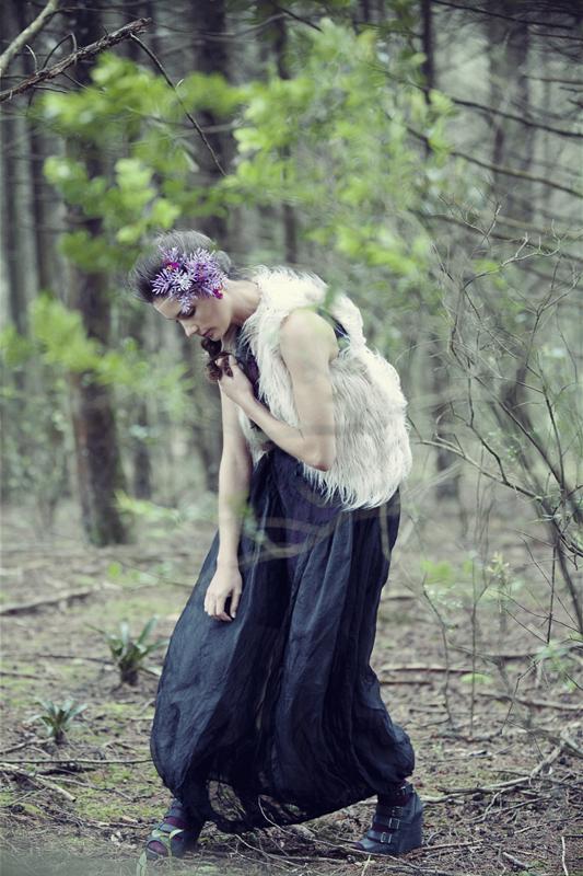 Fotogradía por Valeria Duque