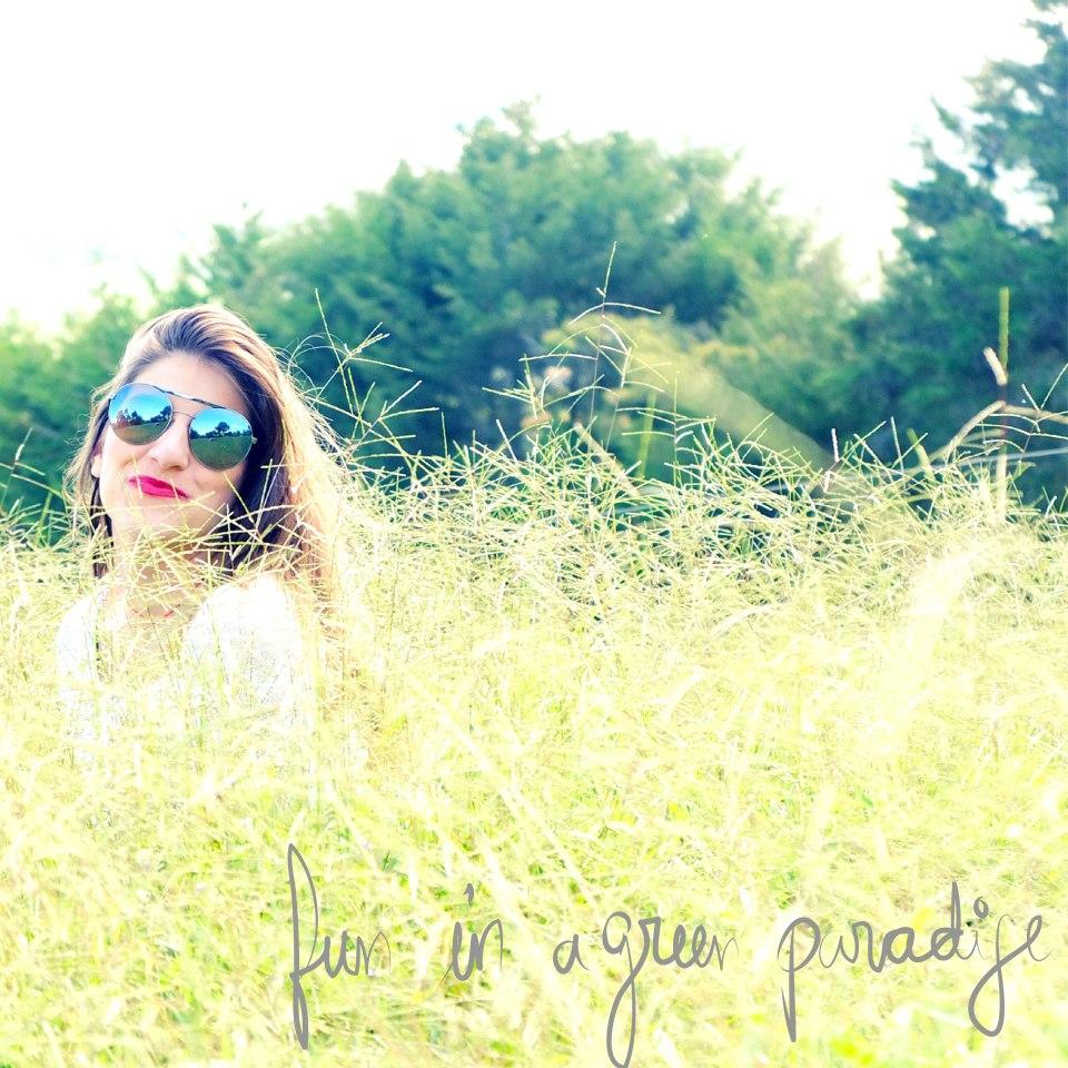mirrored sunglasses-01