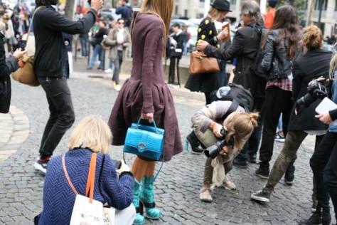 Anna-Dello-Russo-Paris-Fashion-Week-Spring-2013-021-600x400