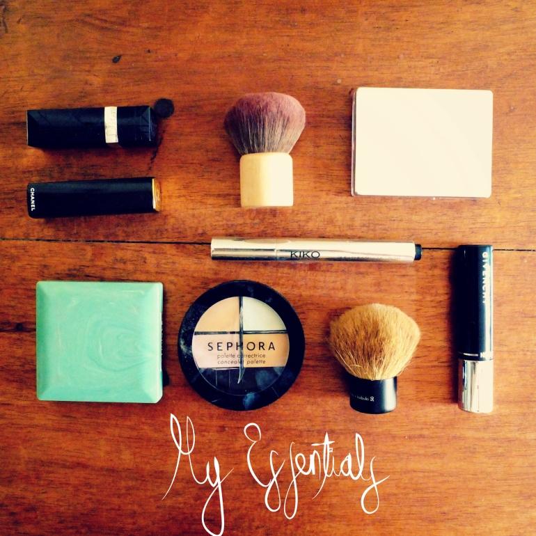 makeup essentials-01