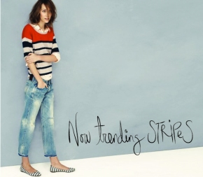 trends 2013 stripes looks -02