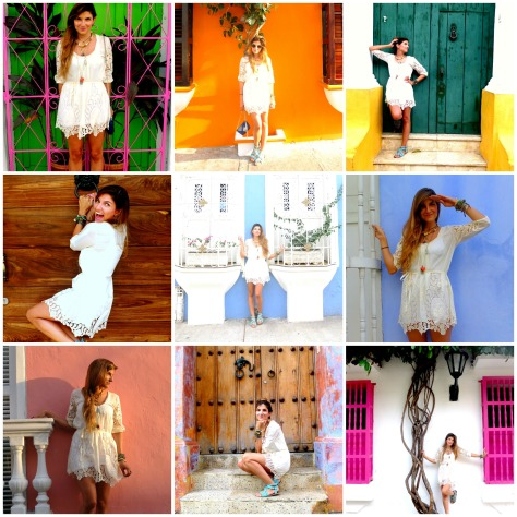 Cartagena colombia fashionlessons