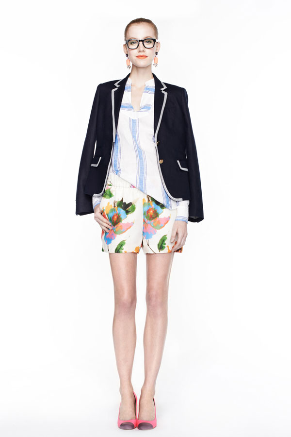 Mixed-Prints-J.Crew-Spring-2013