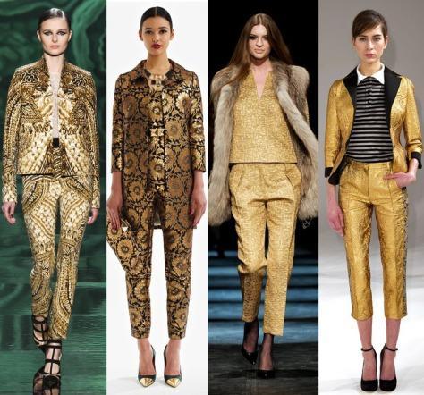 Fall-2013-Trend-Golden-Child-4-_-DeSmitten