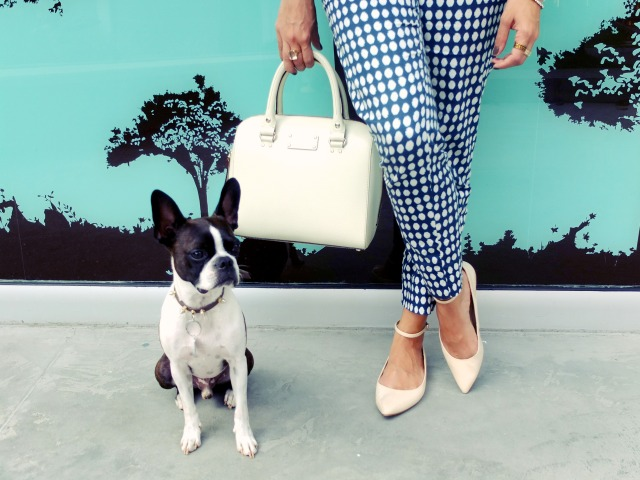 fashionlessons blog de moda colombia